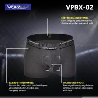 Celana Boxer Pria isi 2 - Viperwild VPBX-02