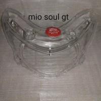 Mika lampu depan Mio Soul GT WIN