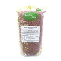 Beras Merah Organik Healthy Choice 2kg