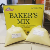 Anchor Bakers Mix