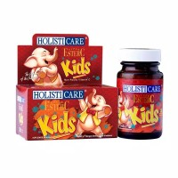 Ester C Holisticare Kids 30 Tablet