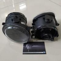 Fog lamp / Foglamp BMW e39 Model M5