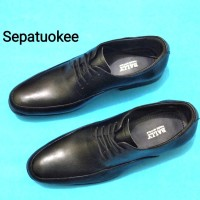 Sepatu fantofel cowok