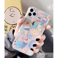 INS CASE iPhone 11 Pro Max iPhone 6 6s 7 8 Plus iPhone XR X XS MAX