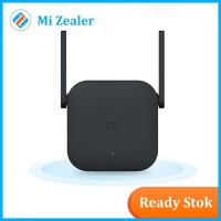 Xiaomi Mi WiFi Signal Amplifier Pro 300M Repeater Network Extender