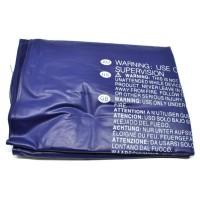 TERLENGKAP//// Bantal Angin leher Portable PVC /