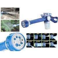 TERLENGKAP/////// Penyemprot Air EZ JET Water Cannon Cuci Mobil Motor