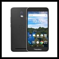 Blackberry Aurora Ram 4 /32 Garansi Resmi Indonesia TERLENGKAP