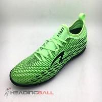 Sepatu Futsal Specs Original Swervo Venero 19 IN Pale Green 400969