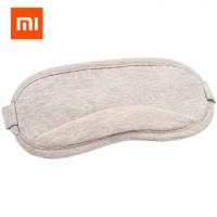 Penutup mata tidur Sleeping Eye Mask Breathable ORI XIAOMI