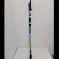 Joran antena xenon pro power 360 surf casting