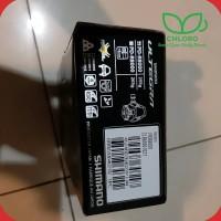 READY! Pedal ultegra carbon R8000