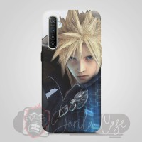 Final Fantasy 1 CASE iPhone 5 5S SE 6 6S 7 8 X XR XS MAX