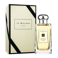 Parfum Jo Malone Lime Basil & Mandarin 100ml Ori Reject 100% NoBox