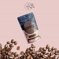 Masker Ohmyskin Coffee