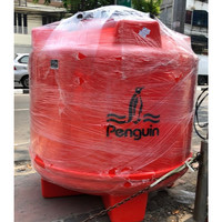 Toren Tangki Air Pendam / Toren Tanam Penguin 2000L TP200