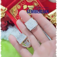 xuping cincin replika berlian 63_280420