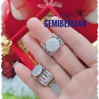 xuping cincin replika berlian 51_280420