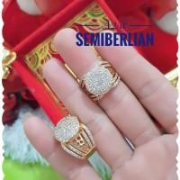 xuping cincin replika berlian 377_280420