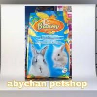 Briter Bunny rabbit food