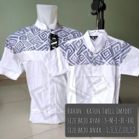 Info Baju Muslim Baju Couple Katalog.or.id