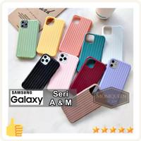 Trunk Soft Case Samsung A10s A20s A30s A50s A70 M10 M20 M30 Suitcase