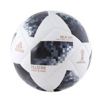 Bola Futsal Telstar World Cup 2018 ADIDAS Original