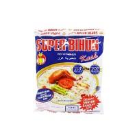 Super Bihun Kuah 3 Pcs