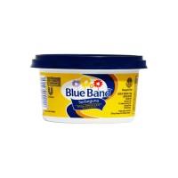 Blueband Cup 250 gr