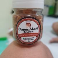 bawang goreng 50gr renyah gurih murah