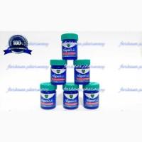 Promo Asli Vicks Vaporub 50 gr / Obat Gosok Untuk Pilek dan Batuk