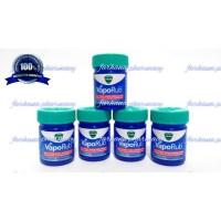 Promo Asli Vicks Vaporub 25 gr / Obat Gosok Untuk Pilek dan Batuk