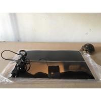 Heat Mat 20 Watt / Alas Pemanas