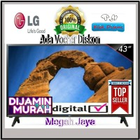 Info Tv Led Lg 43 Inch Katalog.or.id