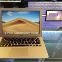 macbook air 13 th 2017 i5 8gb 128gb like new