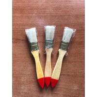Kuas Cat 1 inch ( 2,5cm ) / Paint Brushes
