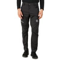 Celana quickdry gunung hiking outdoor - celana olah raga Stretch