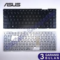 Keyboard Asus X442 X442U X442UA X442UF X442UQ X442UR BLACK