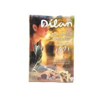 Novel Dilan 1991