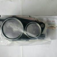 Case / Cover Spedometer Suzuki Skywave
