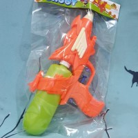 mainan pistol air tembakan air murah water spray Gun