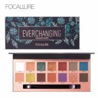 Focallure Eyeshadow EVERCHANGING