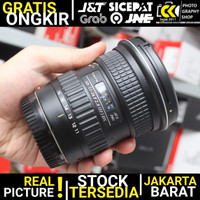 Tokina 11-16mm f2.8 Ultra Wide for Canon - CKPHOTO