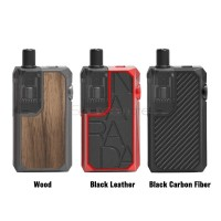 Authentic Augvape Narada Pro 30W VW Pod System Vape Starter Kit