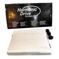 Power Monoblock Harmonic Drive HD-1200.1