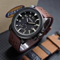 jual jam tangan fossil pria