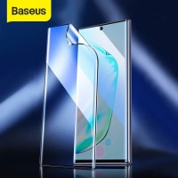 BASEUS 2PC FULL SCREEN GUARD ANTI EXPLOSION FOR SAMSUNG GALAXY NOTE 10