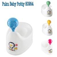 Puku Baby Potty P80954