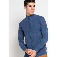 Jacket Pria EDITION ESW1 Long Sleeve - BLUE