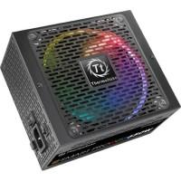 THERMALTAKE POWER SUPPLY 450W RGB LITE